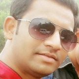 Phil from Kolhapur | Man | 31 years old | Virgo