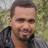 Raju from Tiruppur | Man | 28 years old | Taurus