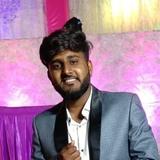 Akshay from Dahod | Man | 30 years old | Libra
