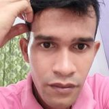 Mursal from Medan | Man | 30 years old | Leo