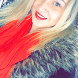 Andzelika from Wishaw | Woman | 24 years old | Aquarius