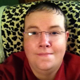 Sean from Clarksville | Man | 37 years old | Cancer
