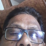 Ram from Pune   Man   56 years old   Leo