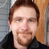 Aaronlzv from Hales Corners | Man | 35 years old | Pisces
