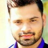 Vimi from Pithampur | Man | 30 years old | Sagittarius