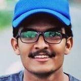 Sidhu from Palghat | Man | 25 years old | Virgo