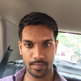 Komal from Eluru | Man | 28 years old | Libra