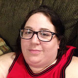 Aimeelena from Freehold | Woman | 31 years old | Gemini