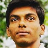 Bharath from Tirupati | Man | 19 years old | Gemini