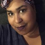 Amanda from Cambridge | Woman | 44 years old | Scorpio
