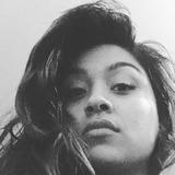 Nina from Ashland | Woman | 26 years old | Scorpio