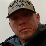 Illtrysome from Granite City | Man | 42 years old | Cancer