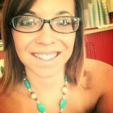 Finola from Rosebush | Woman | 25 years old | Virgo