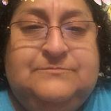 Gina from Los Banos | Woman | 57 years old | Capricorn