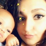 Lisita from Grand Forks | Woman | 23 years old | Aries