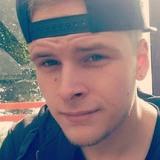 Jan from Unna | Man | 24 years old | Scorpio