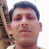 Vikash from Patna | Man | 30 years old | Sagittarius