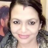 Deep from Raipur | Woman | 27 years old | Sagittarius