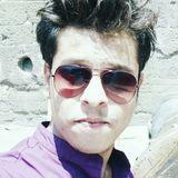 Shubham from Ambajogai | Man | 25 years old | Virgo