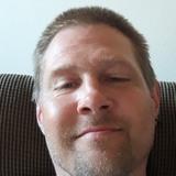 Spadeking from Billings | Man | 43 years old | Pisces