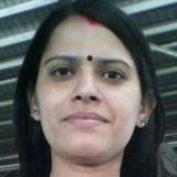 Sonu from Meerut | Woman | 33 years old | Aries