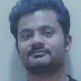 Jessilmj97 from Kannangad   Man   28 years old   Leo