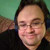David from Birmingham | Man | 40 years old | Aries