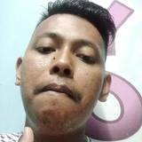 Syarifilhidalx from Situbondo | Man | 25 years old | Leo