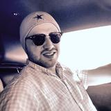 Sean from Bridge City | Man | 28 years old | Gemini