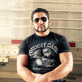 Chivo from Adams | Man | 38 years old | Gemini