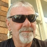 Chris from Rockdale   Man   57 years old   Pisces