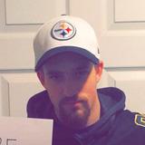 Steelersfan