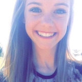 Annawilmer from Whitewater | Woman | 25 years old | Leo