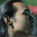 Frdinna from Tanjungkarang-Telukbetung | Man | 29 years old | Capricorn