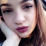 Livi from Vancouver | Woman | 22 years old | Virgo