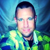 Adam from Port Saint John | Man | 39 years old | Aries