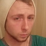 Deanr from Moberly   Man   25 years old   Taurus