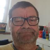 Vanavan from Noyon | Man | 55 years old | Aquarius