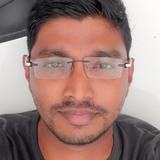 Deepu03Satub from Panruti | Man | 28 years old | Aquarius