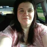 Lavender from Souderton | Woman | 35 years old | Virgo