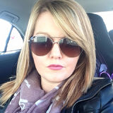 Crystal from Gander | Woman | 33 years old | Libra