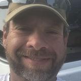 Matt from Buckner | Man | 50 years old | Taurus