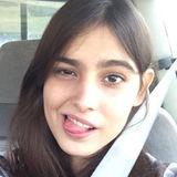 Ashleesierra from Rutledge   Woman   22 years old   Virgo