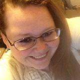 Rainbowlove from Salisbury | Woman | 27 years old | Pisces