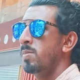 Montasir from Ar Rayyan | Man | 28 years old | Taurus