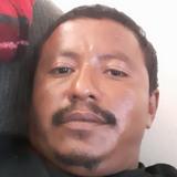 Saul from Chicago   Man   36 years old   Sagittarius
