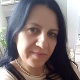 Ata from Flensburg | Woman | 50 years old | Scorpio