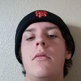 Xxsniprkillrxx from Brentwood Bay | Man | 20 years old | Taurus