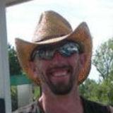 Jenga from Benton | Man | 44 years old | Capricorn