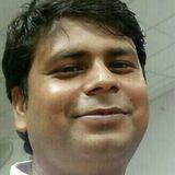 Manish from Basti | Man | 28 years old | Sagittarius